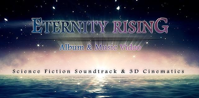eternityrisingwebposter.jpg